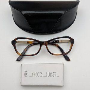 🕶️Swarovski Deborah SW5086 Eyeglasses/PA357🕶️